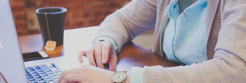 EEI S CAST Test Online Preparation Tips 2019 Practice4Me