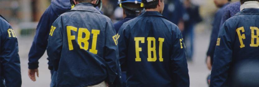FBI Entrance Exam Preparation