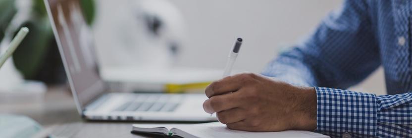 EEI S SOPD Test Online Preparation Tips 2019 Practice4Me