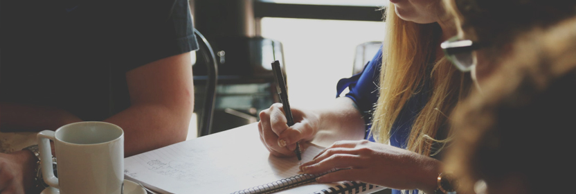 School Secretary Test Practice