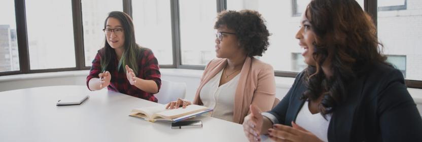 criteria pre employment assessment tests