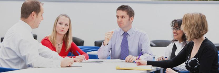 Caliper Assessment Test Practice & Tips - 2019 - Practice4Me