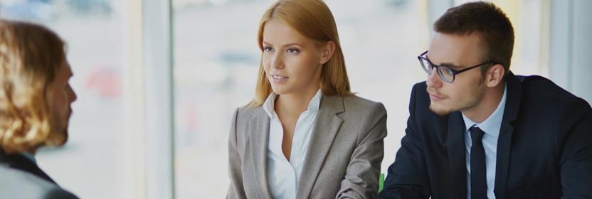 Supervisory Situational Judgement Test Preparation - Practice4Me