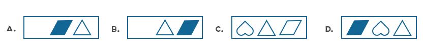 free diagrammatic reasoning test answer 3