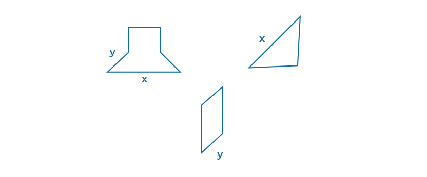 free spatial reasoning test Question 1