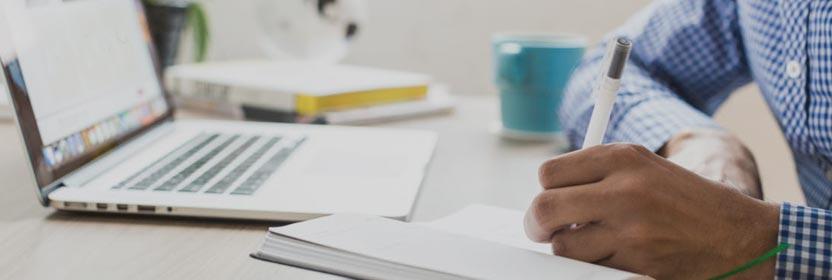 Talent Q Elements Numerical Test Preparation & Tips - 2019