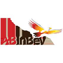 ab inbev (Anheuser-Busch InBev)
