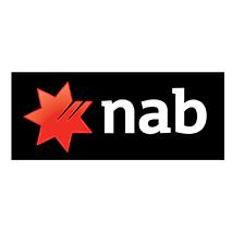 National Australia Bank (NAB)
