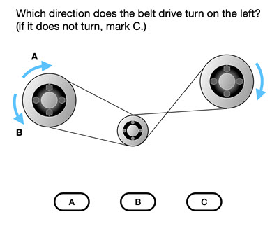 bmct_belt_drive_