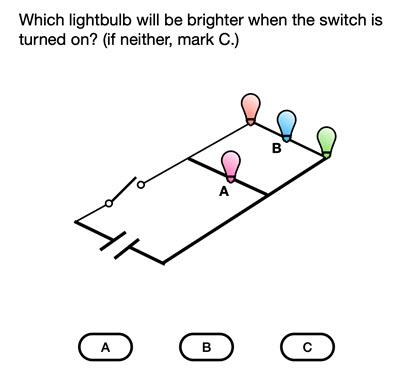 bmct_electricity_1