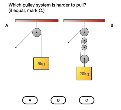 bmct_pulley_1