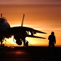 Aerospace and Defense companies