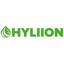 Hyliion