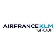 Air France- KLM