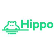 Hippo Insurance